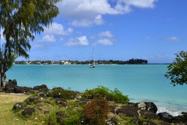 Location de villas à Ile Maurice Nord