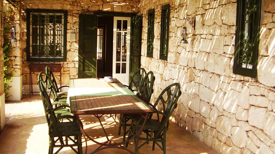 Photos les jardins de villa maroc essaouira en dehors d for Les jardins de la villa maroc essaouira