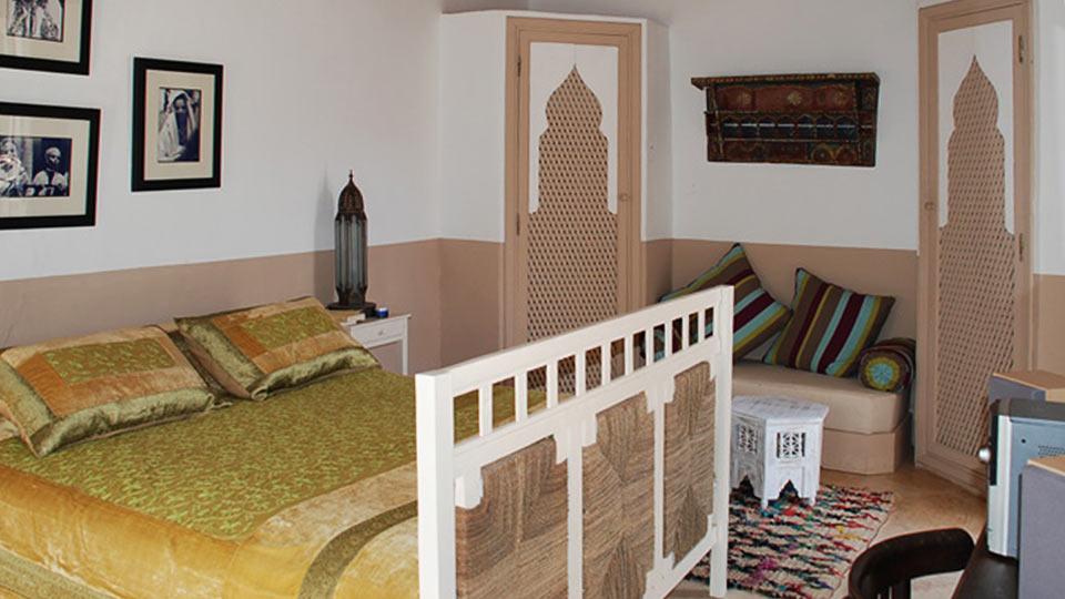 Tornare alla descrizione inviare questa pagina per mail for Les jardins de la villa maroc essaouira