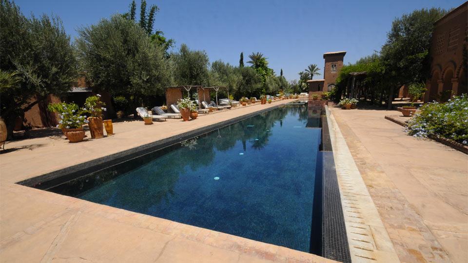 Bentota Hotels | AVANI Bentota Resort & Spa | Luxury