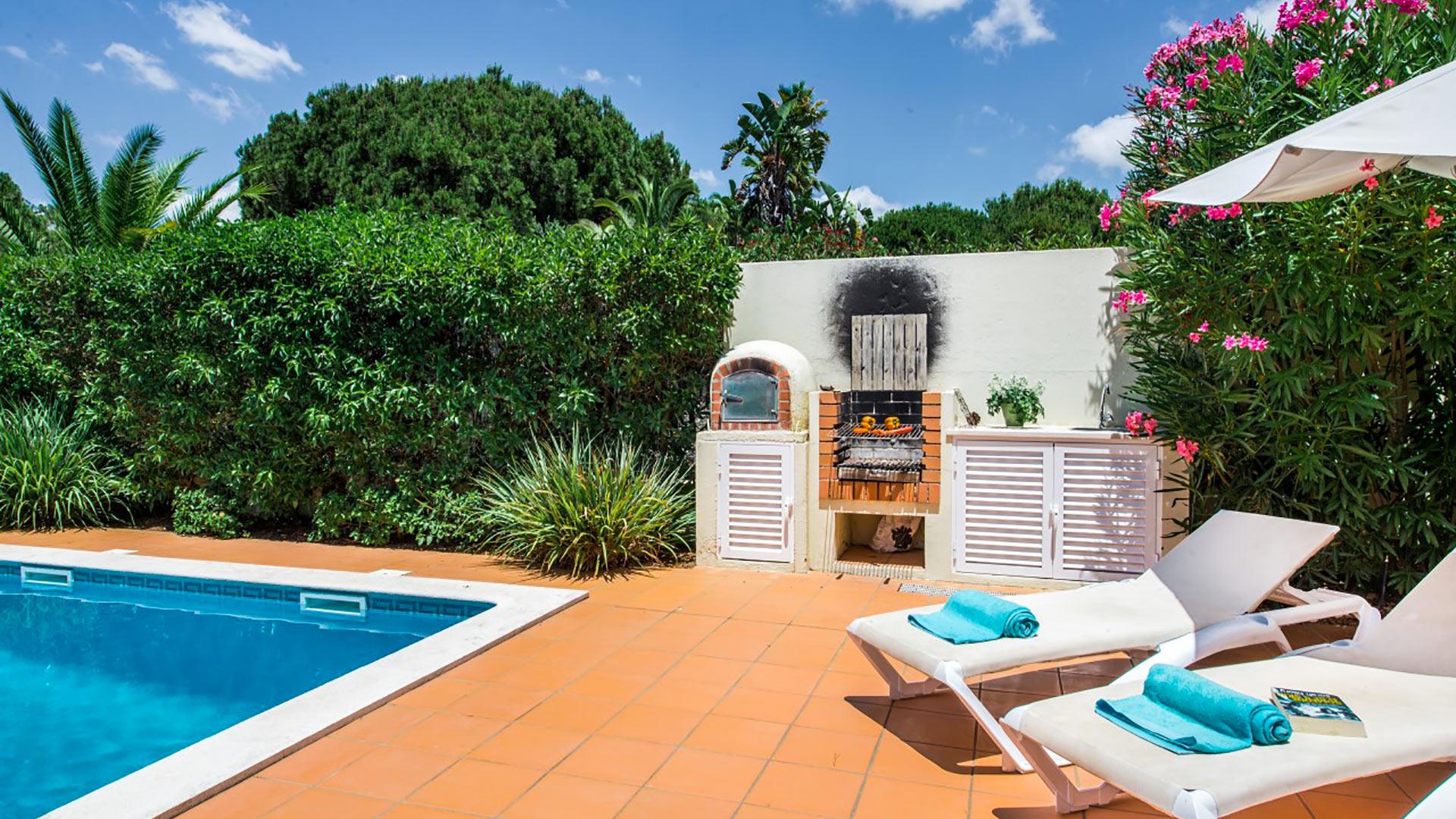 low priced 78e42 75b05 Projeto luxuria bh fotos