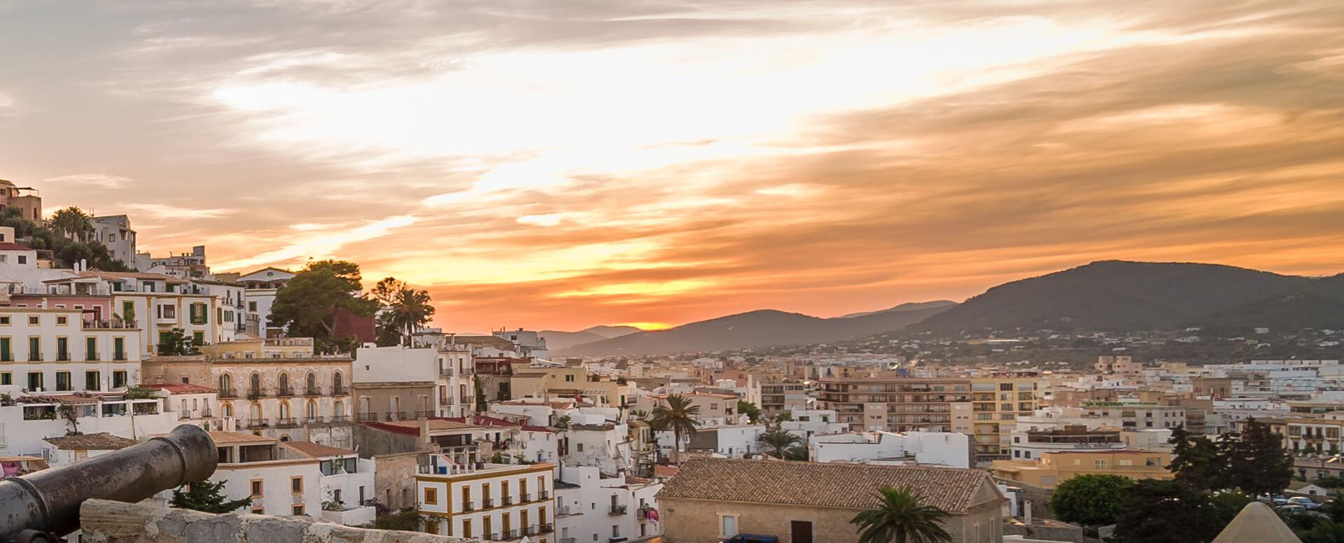 Que faire à Ibiza ? Guide des activités - Ibiza