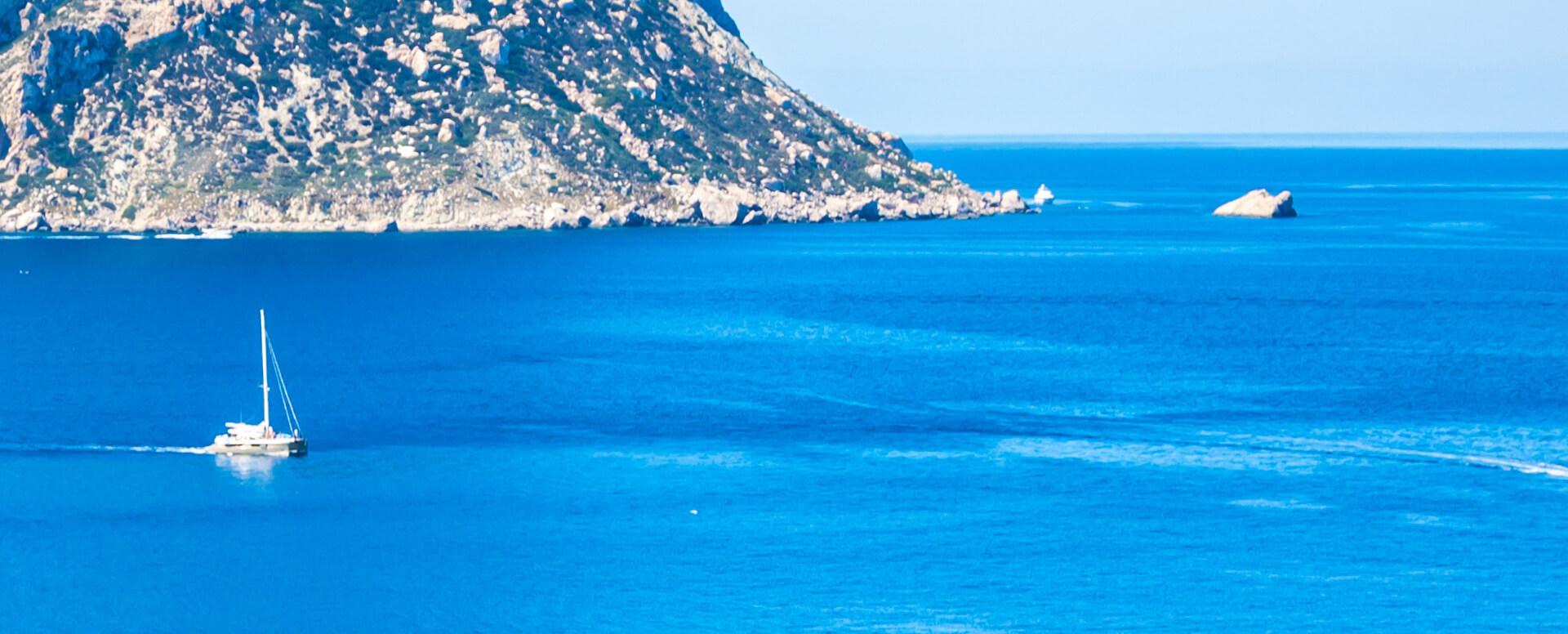 Excursions et plaisirs maritimes - Ibiza