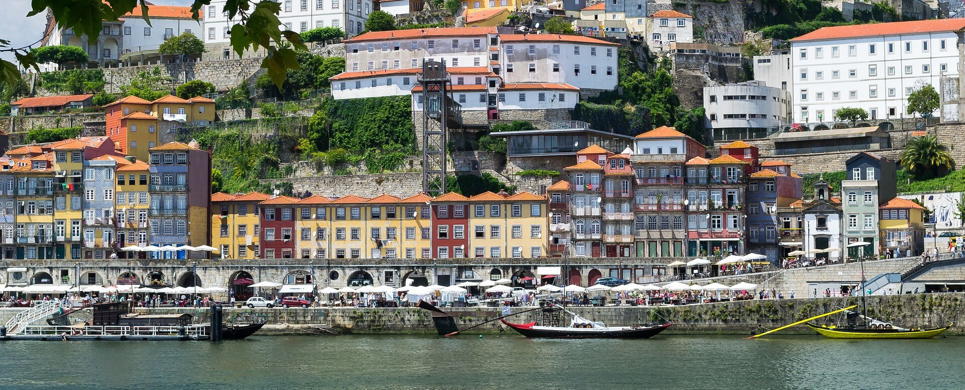 What to do in Portugal? Activity Guide - Portugal