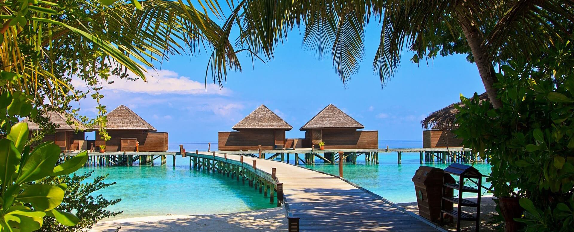 Culture and Tradition in the Maldives - Maldives