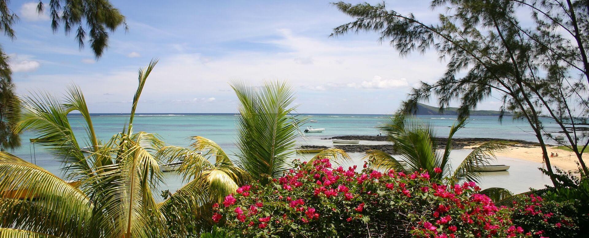 Questions fréquentes: où se trouve l'Île Maurice ? - Île Maurice