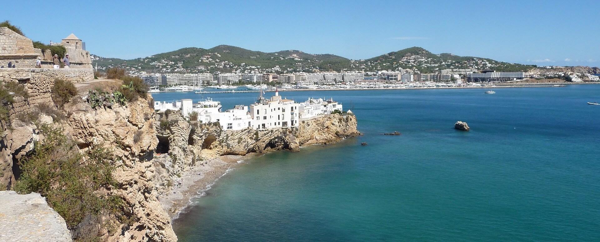 10 things to do in Ibiza - Ibiza