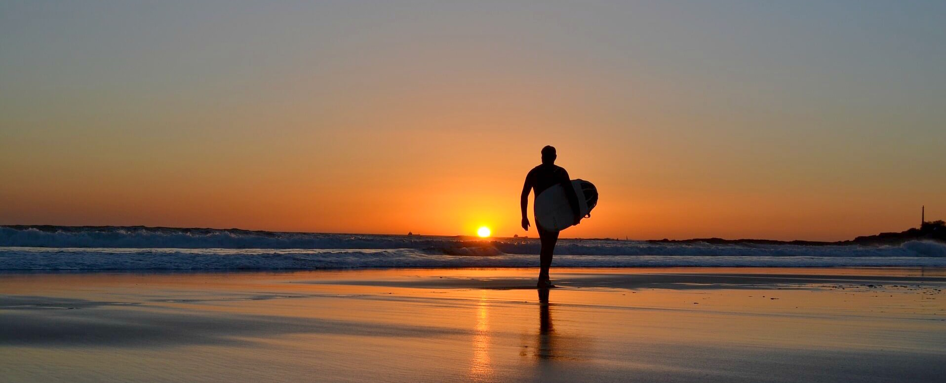 Surfing Experiences - Ibiza