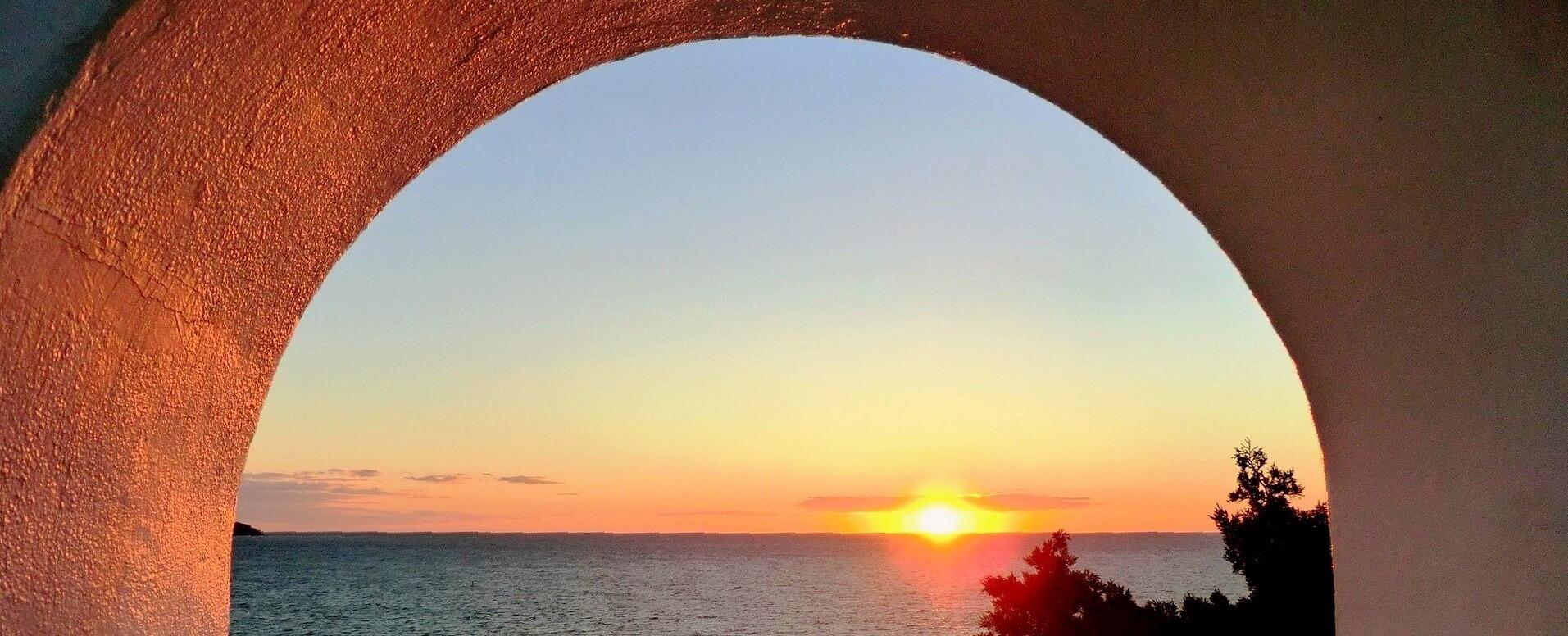 Lieux à visiter à Ibiza - Ibiza