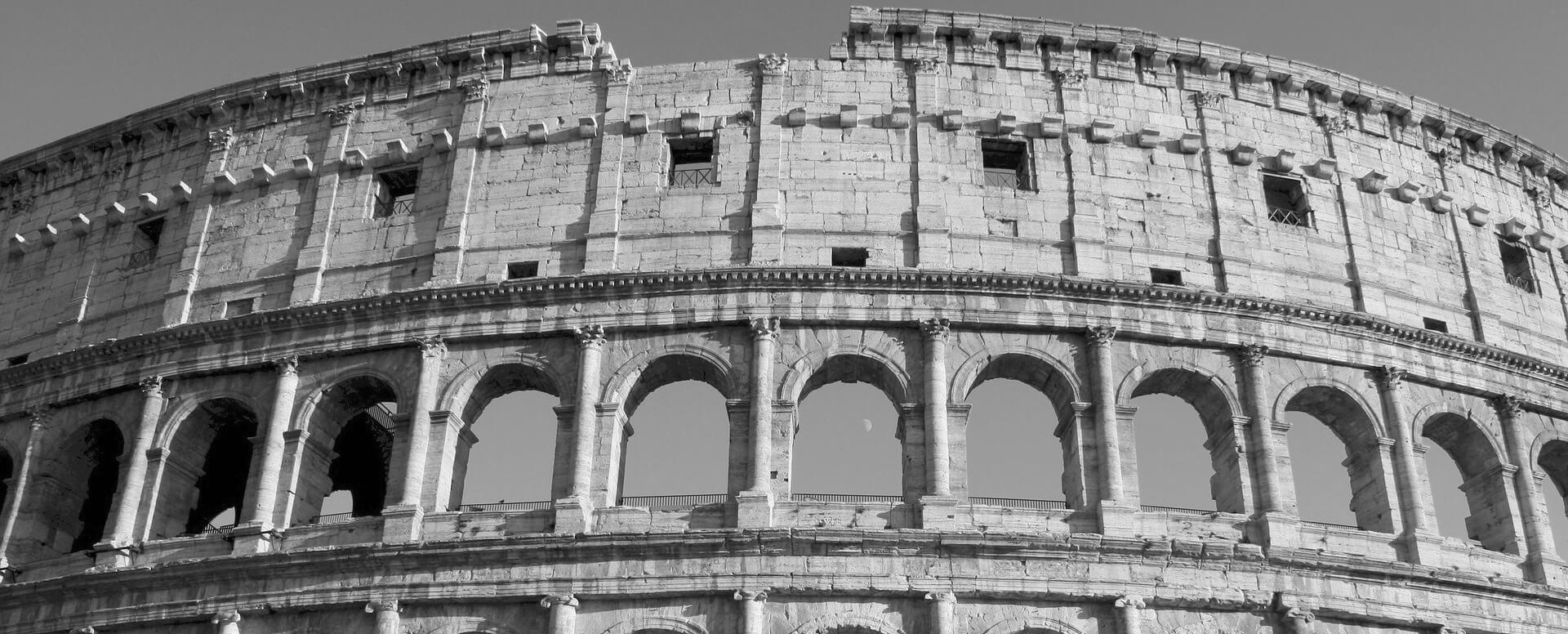 History of Italy - Italy