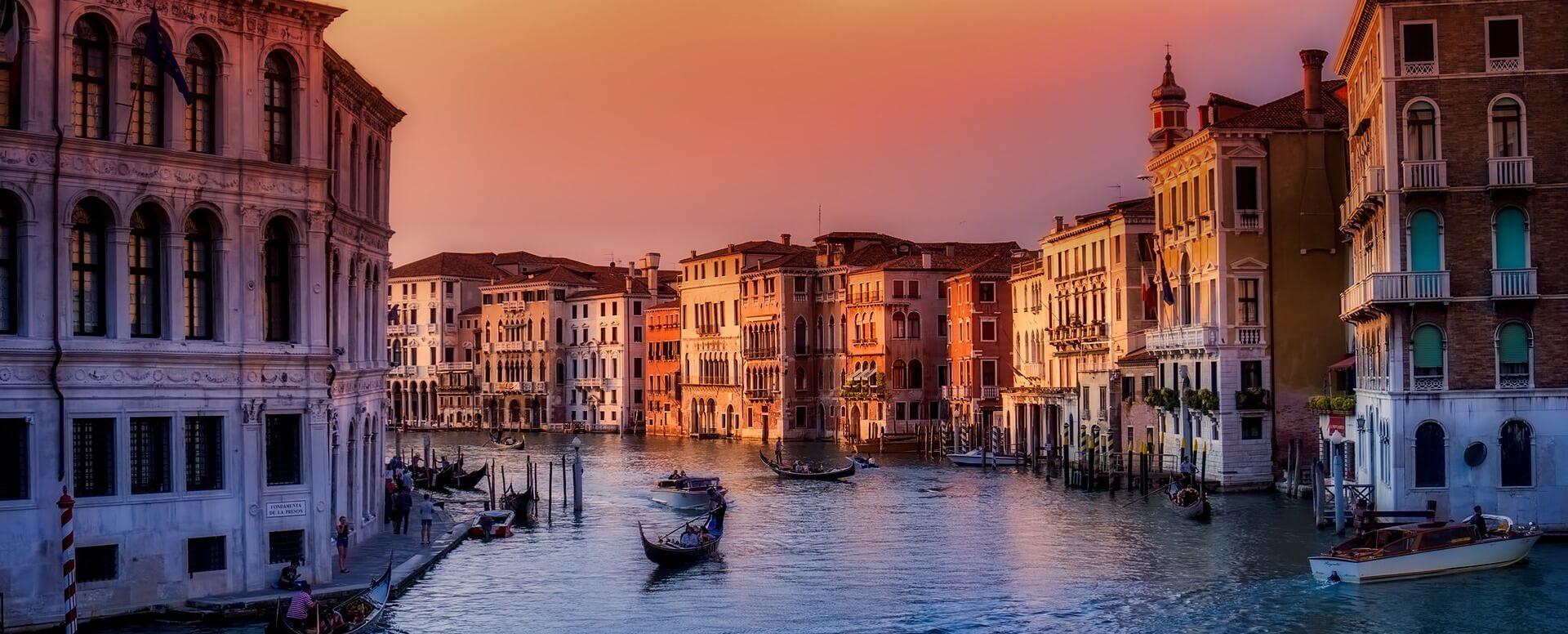 Astuces de voyage à connaître avant de partir en Italie - Italie