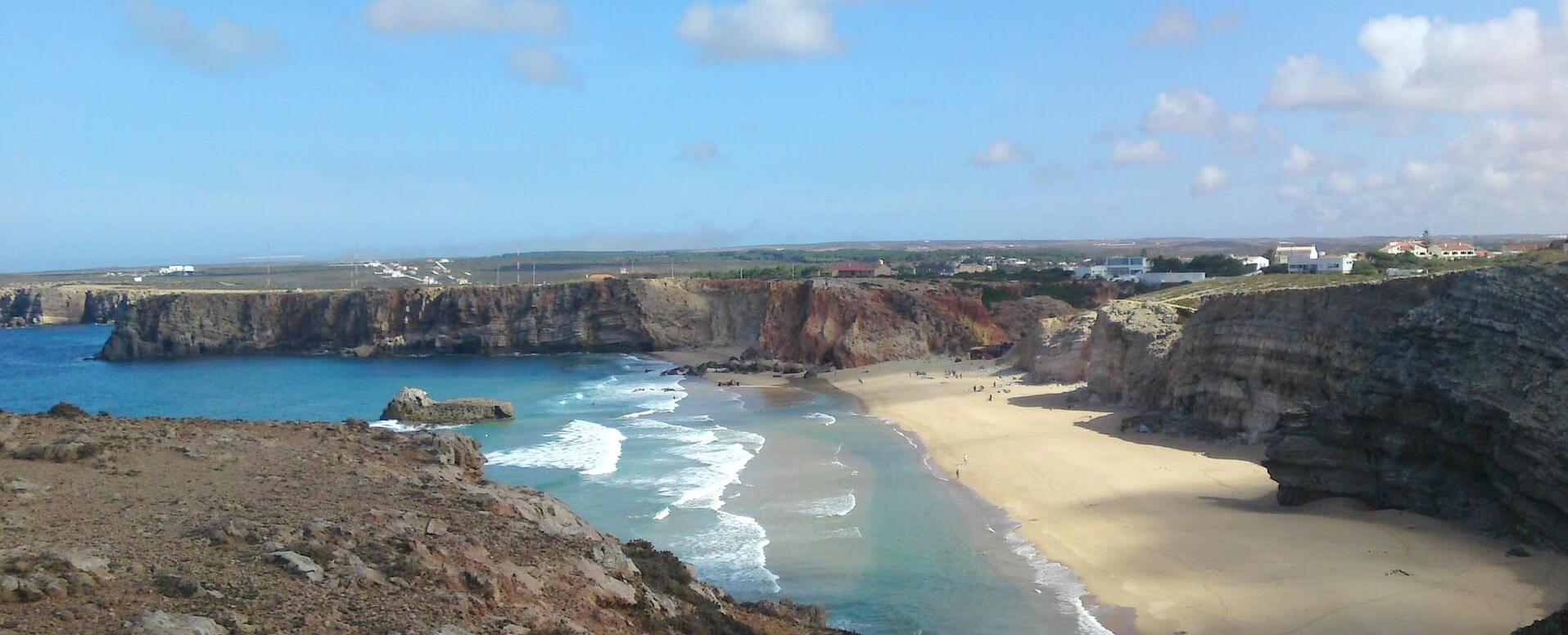 10 activités à faire en famille en Algarve - Algarve