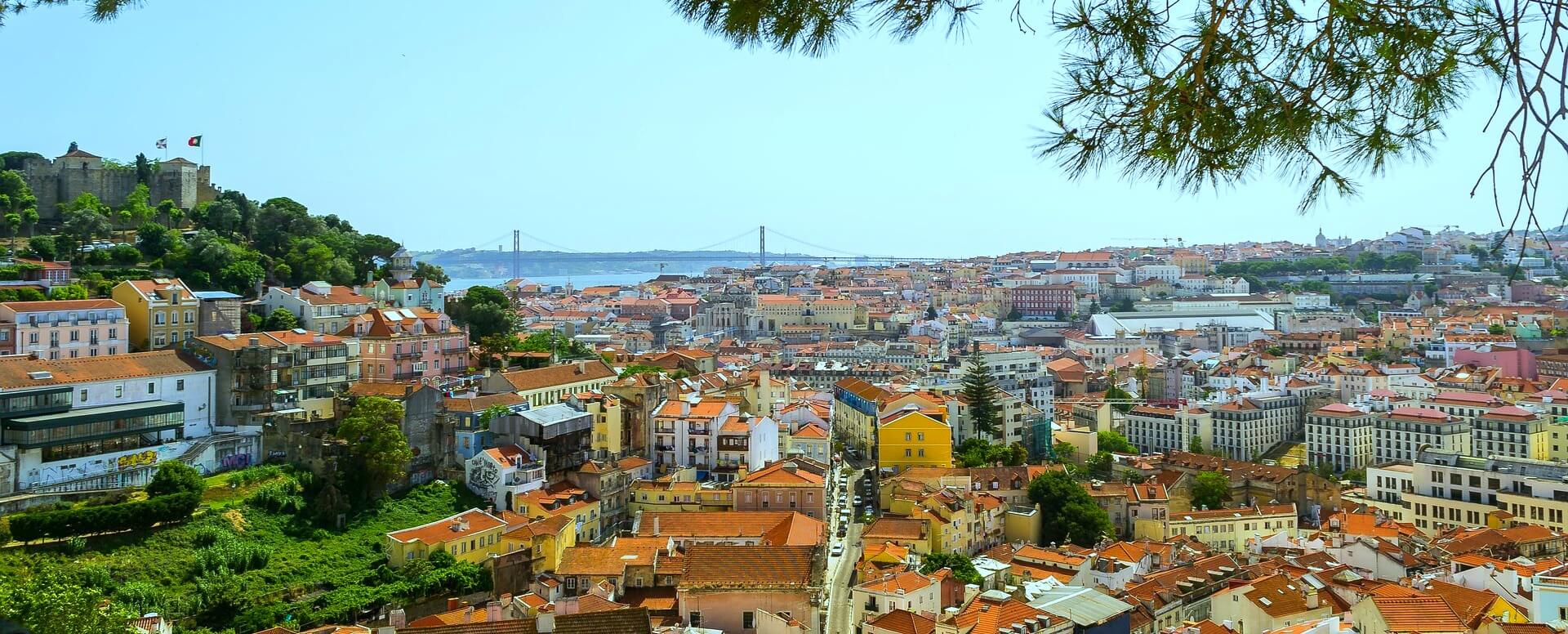 10 things to do in Lisbon - Lisbon