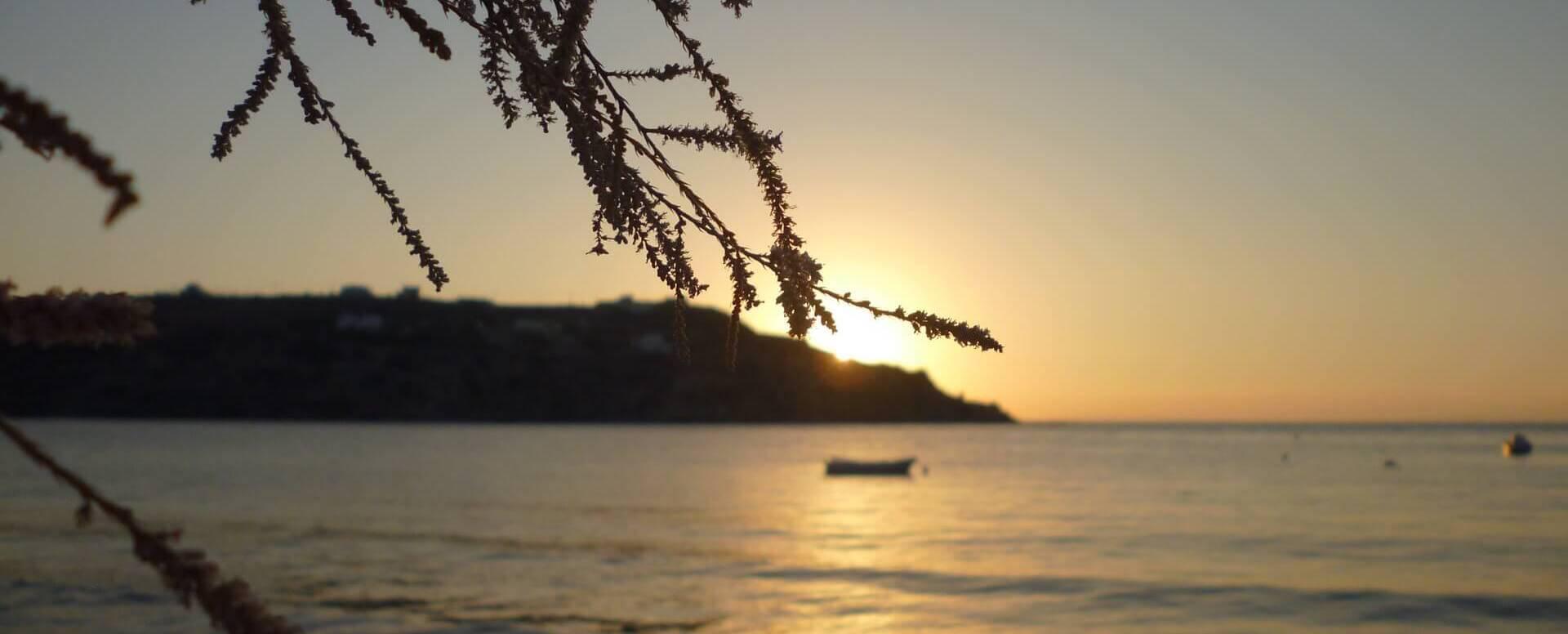 10 choses à faire dans les Cyclades - Cyclades - Autres îles