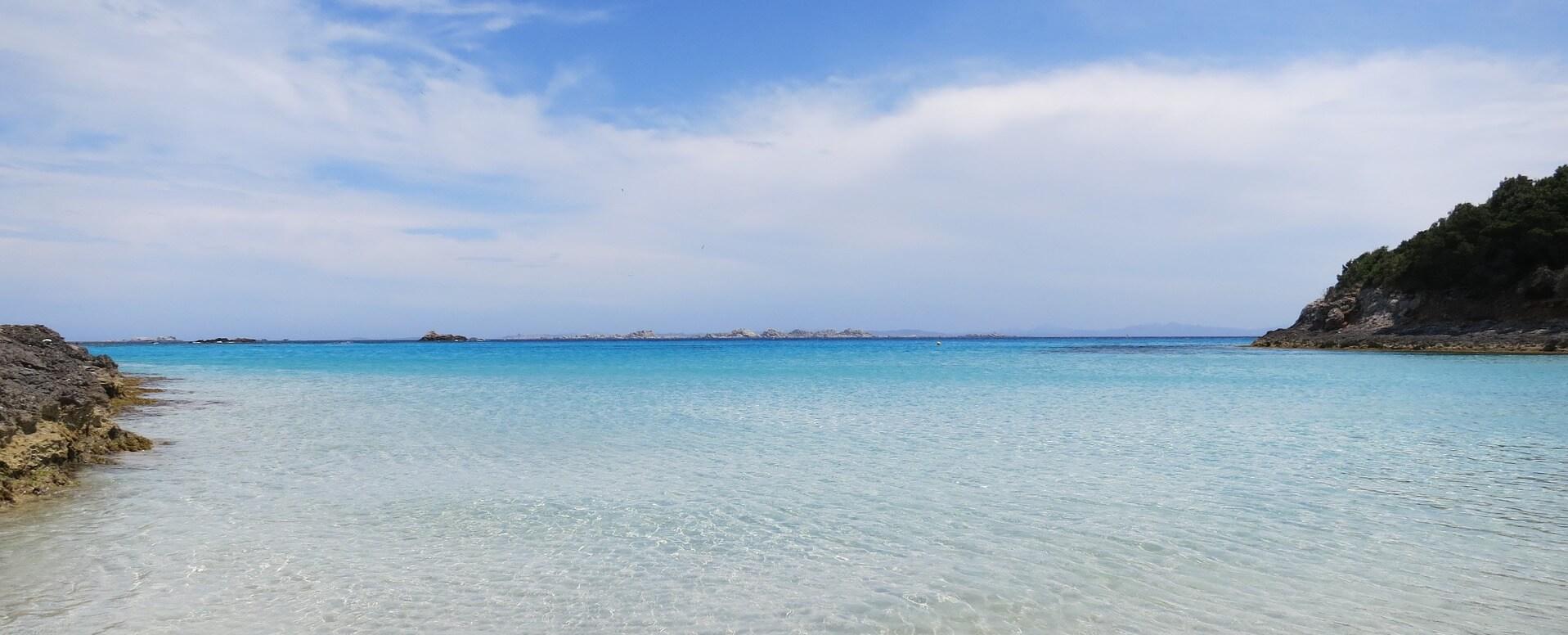 Découvrez le temps et le climat de Corse - Corse