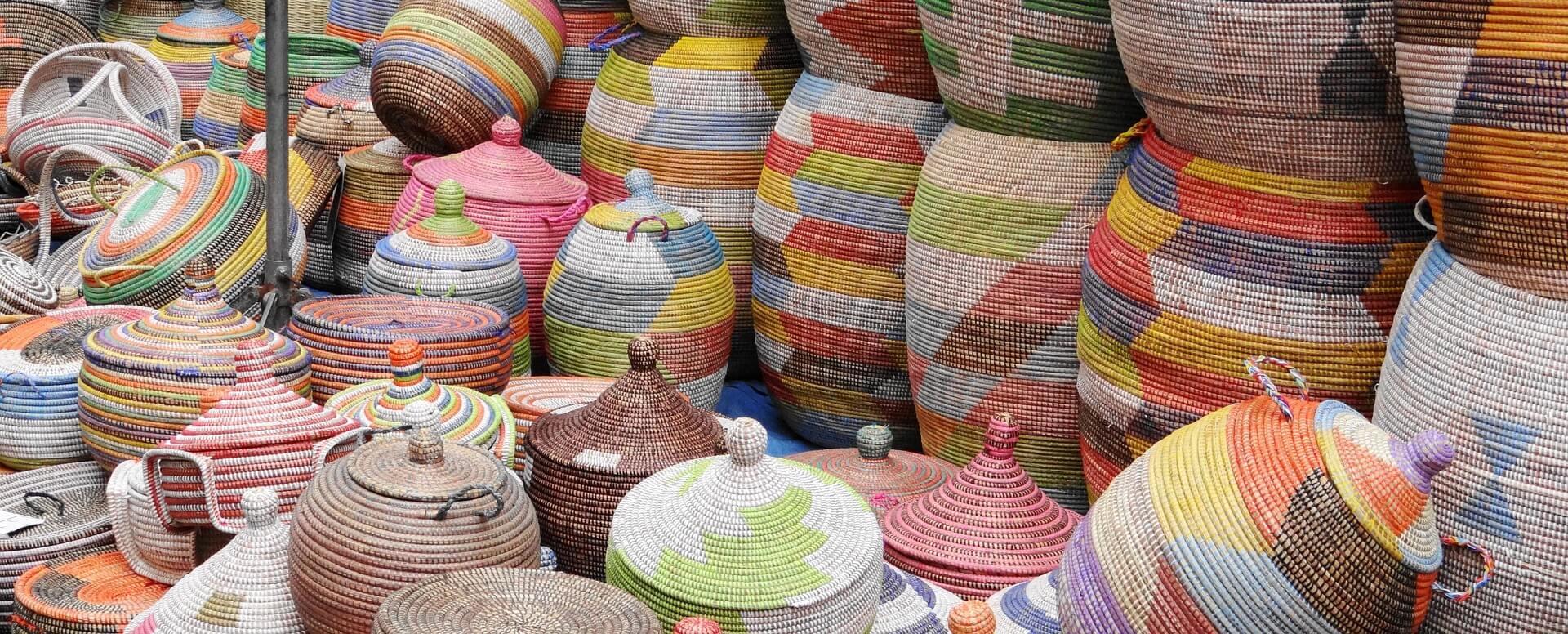 Shopping à Bali - Bali