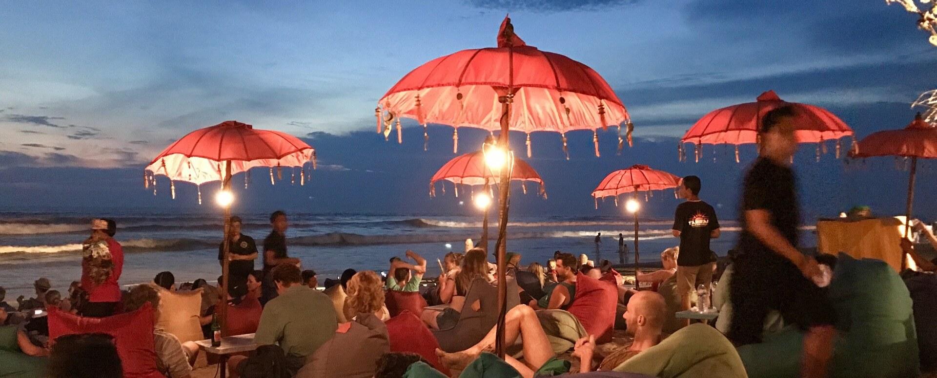4- Amed - Bali