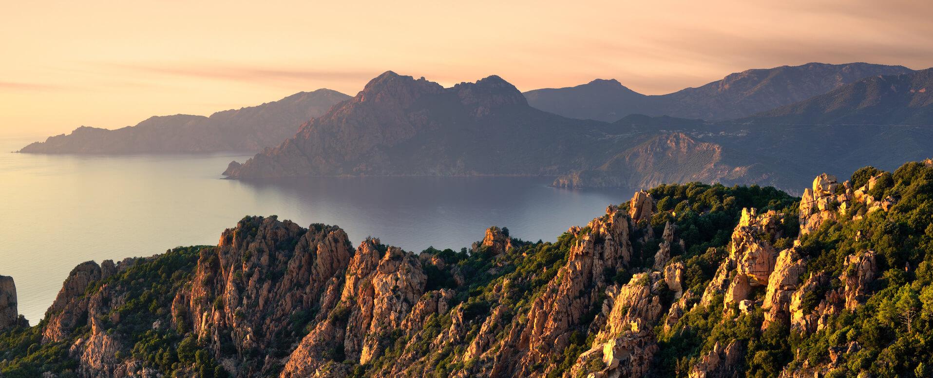 Les expressions utiles pour un séjour en Corse - Corse