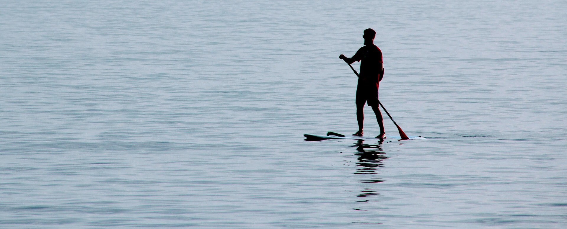 Découvrez les sports nautiques en Corse - Corse