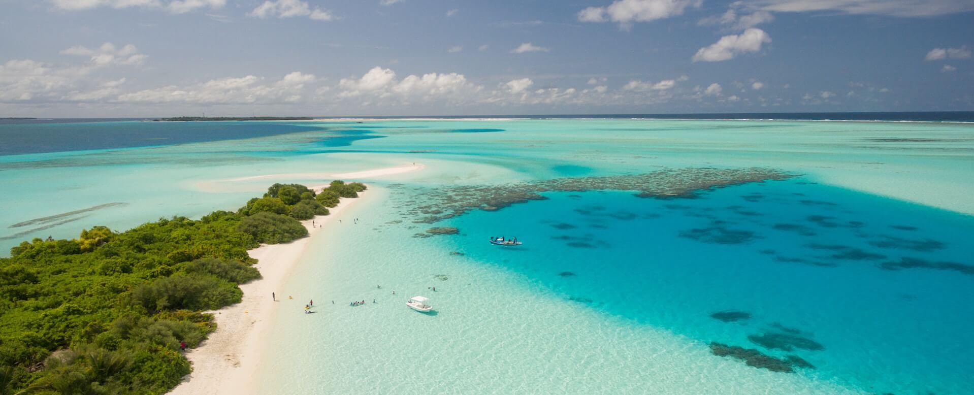 Tout ce qu'il faut faire et ne pas faire sur l'Île Maurice - Île Maurice