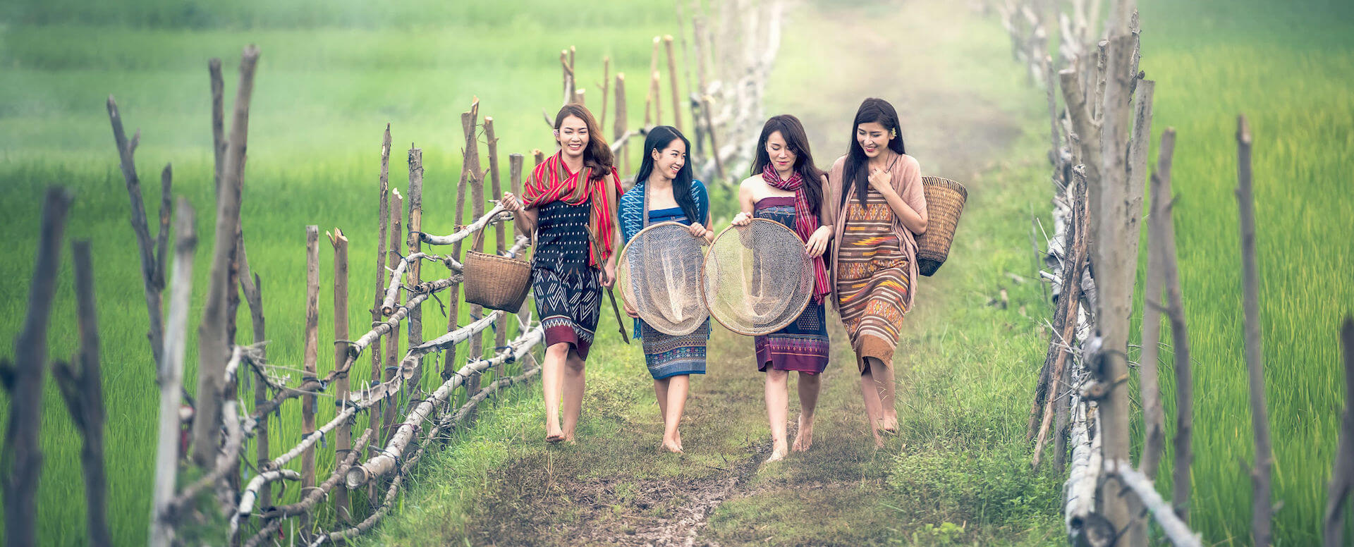Tips to know before visiting Indonesia - Indonesia