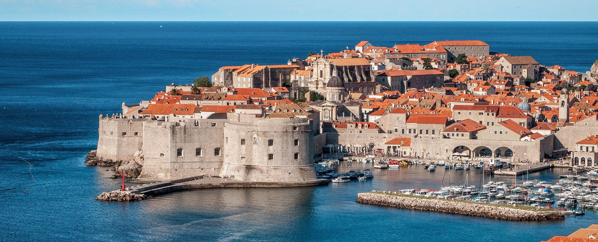 10 choses incontournables à faire en Croatie - Croatie