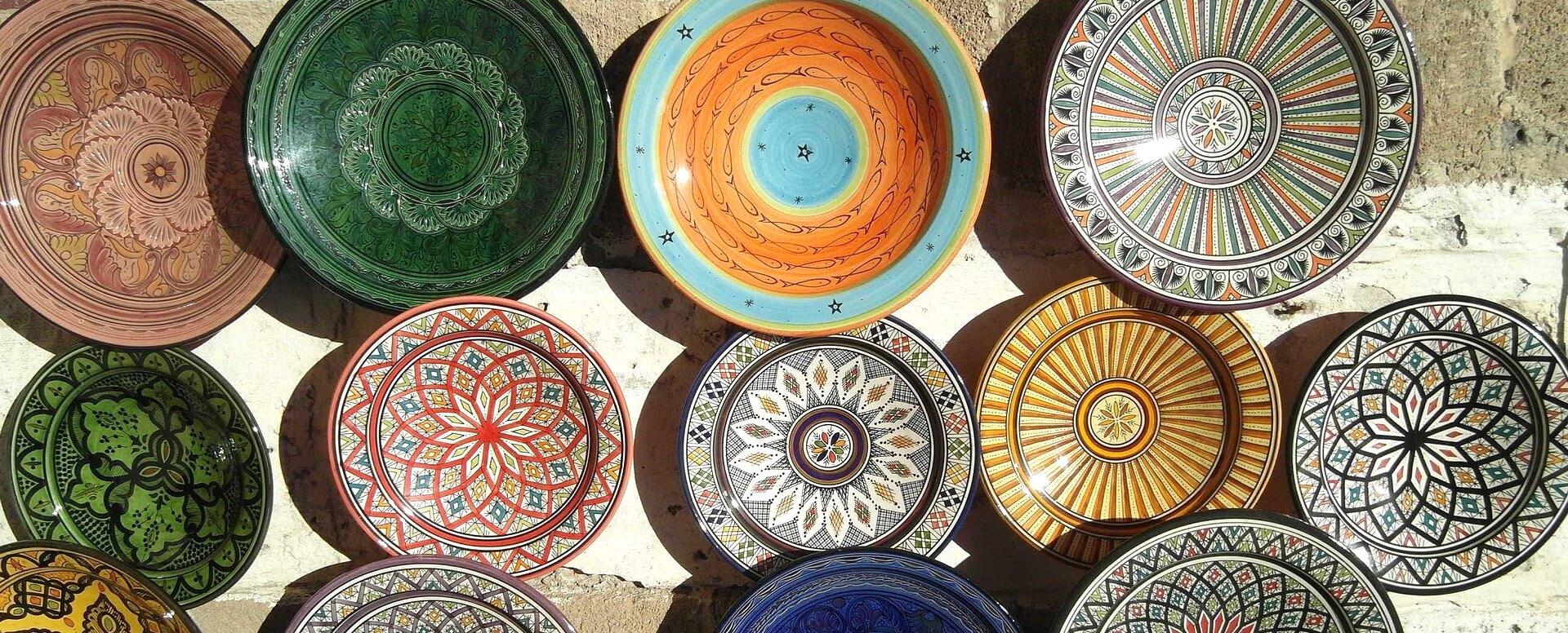 Le musée Sidi Mohammed Ben Abdellah - Essaouira