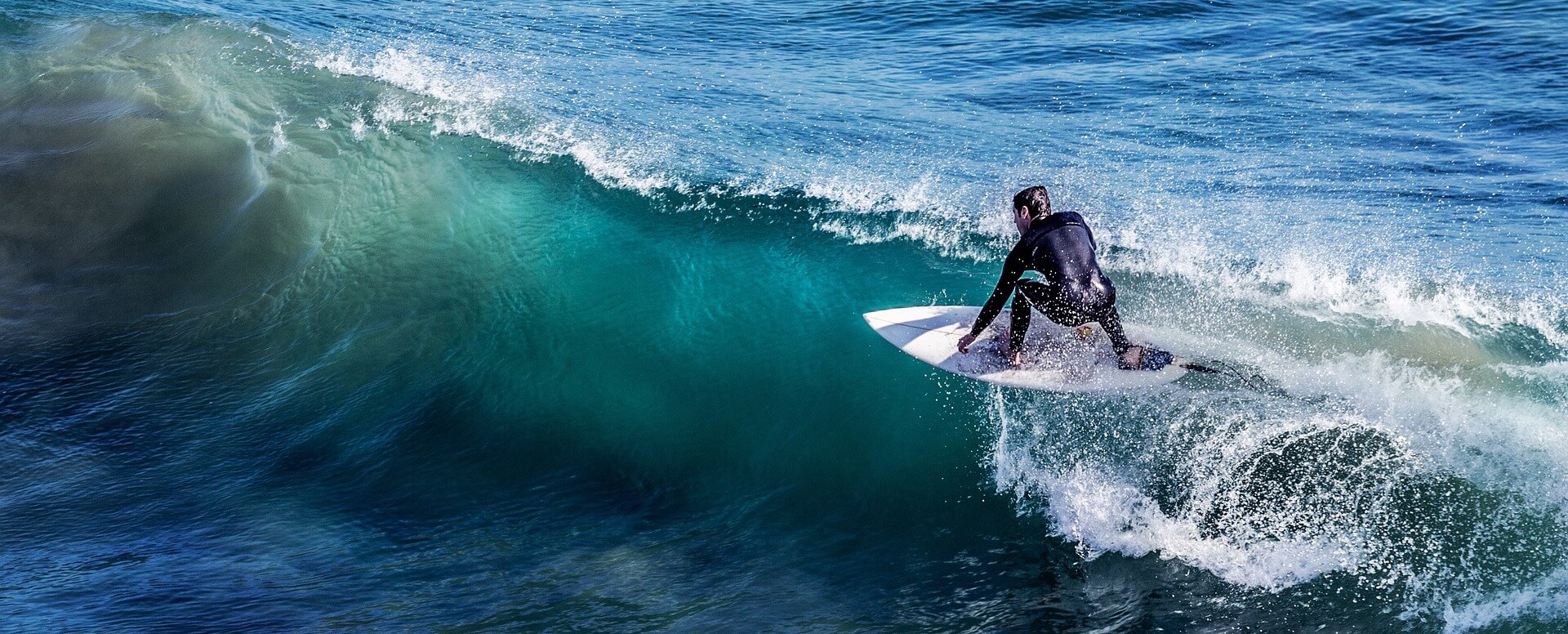 Surf - Essaouira