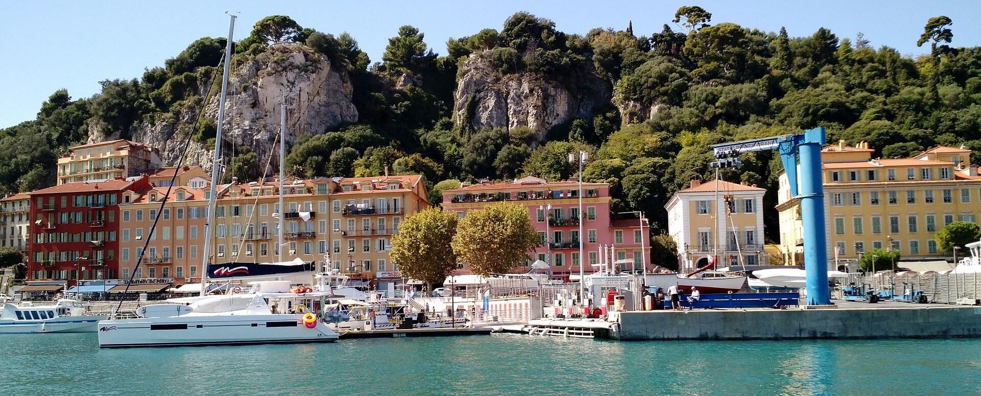 10 choses à faire pendant son séjour en Corse - Corse