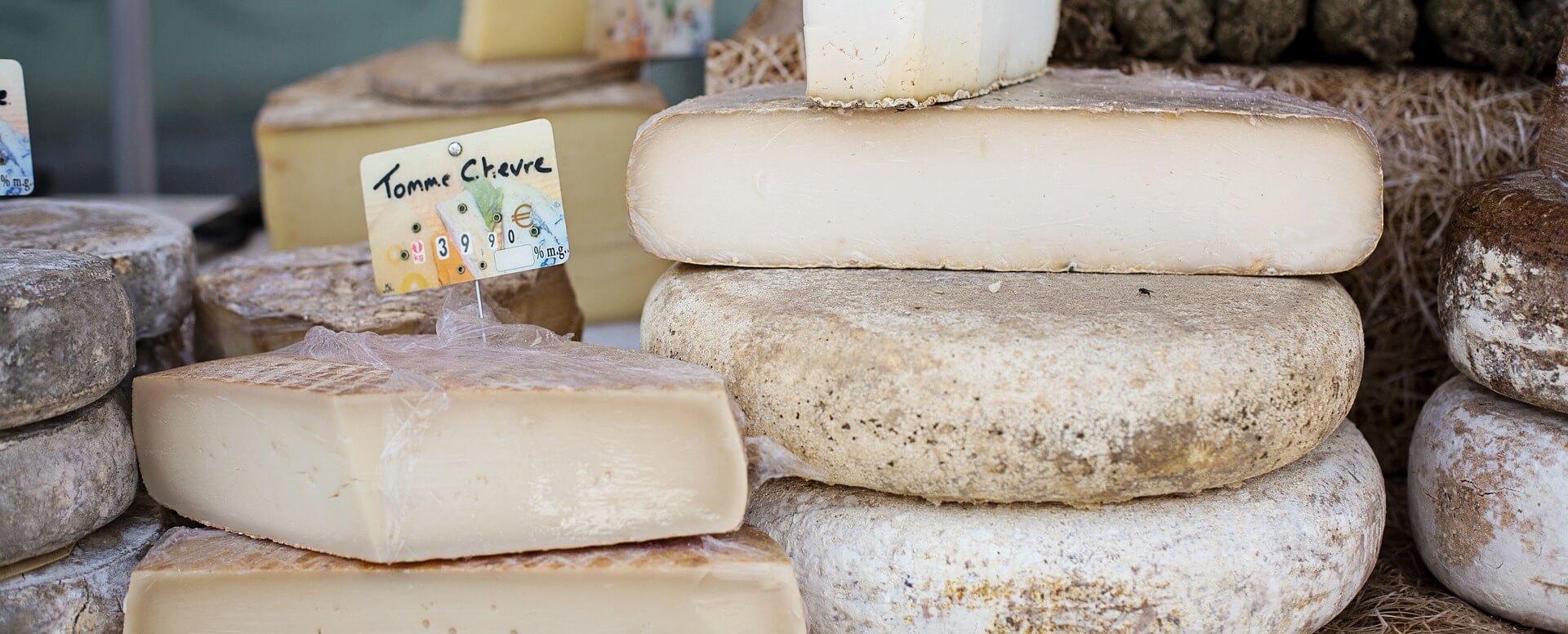 6. Goûter aux spécialités gastronomiques corses - Corse