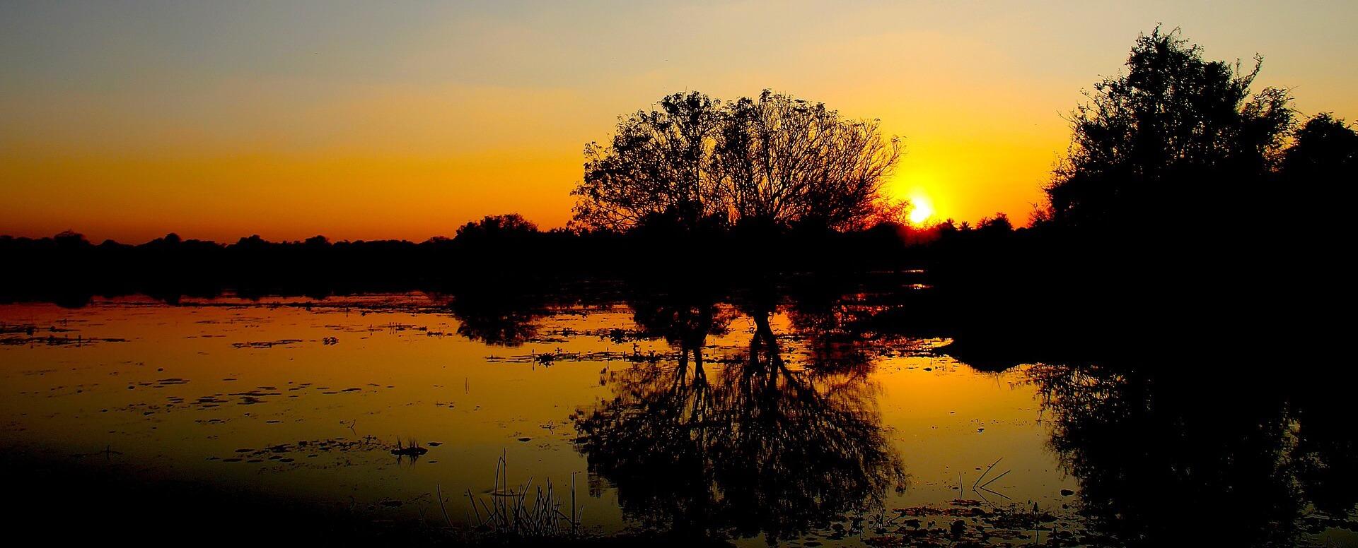 4. Admirer Anuradhapura et ses vestiges chargés d'histoire - Sri Lanka