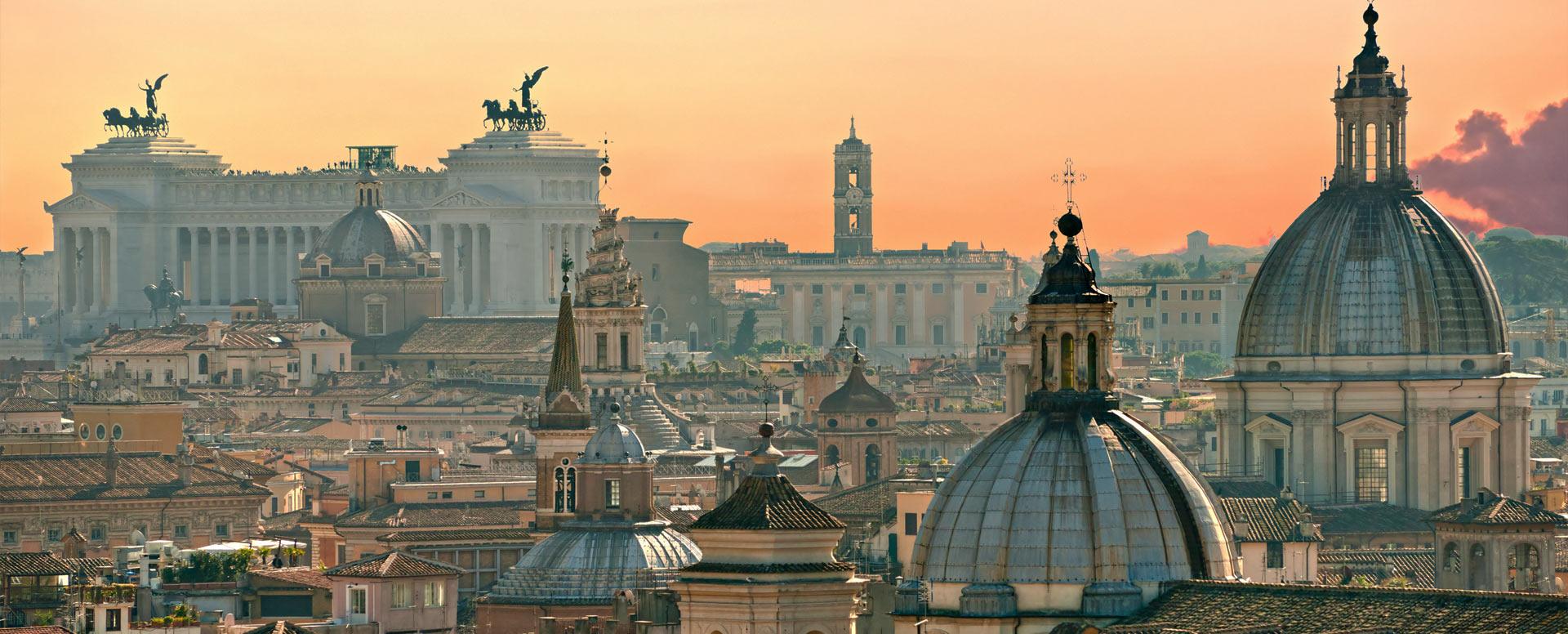 Que faire durant son séjour en Italie ? - Italie