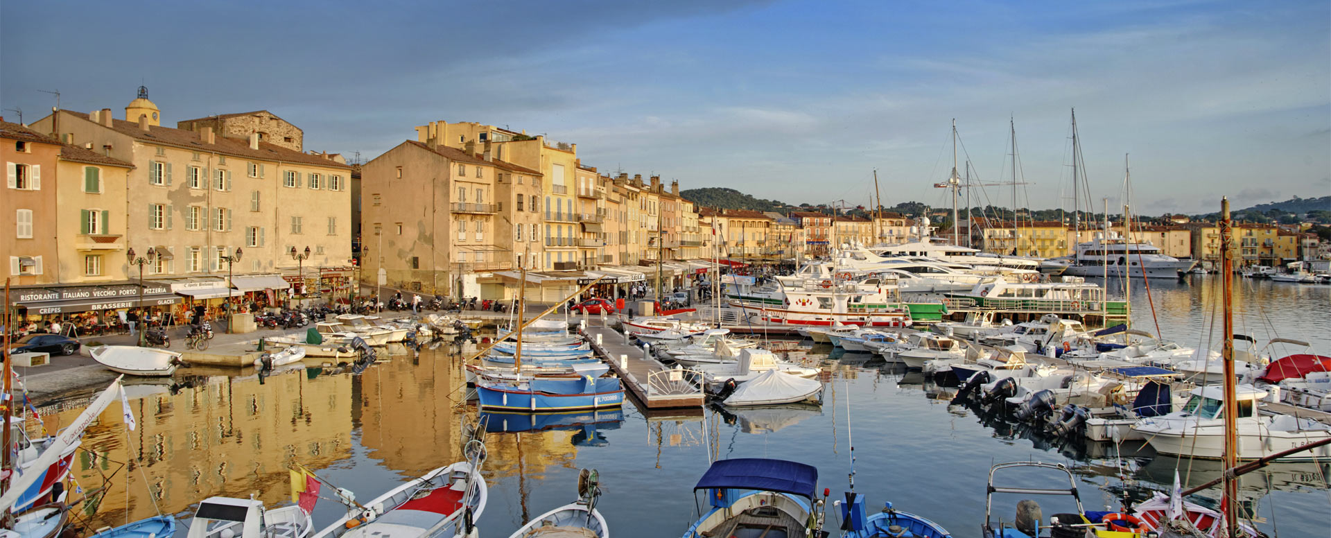 What to do in the French Riviera? Activity Guide - French Riviera