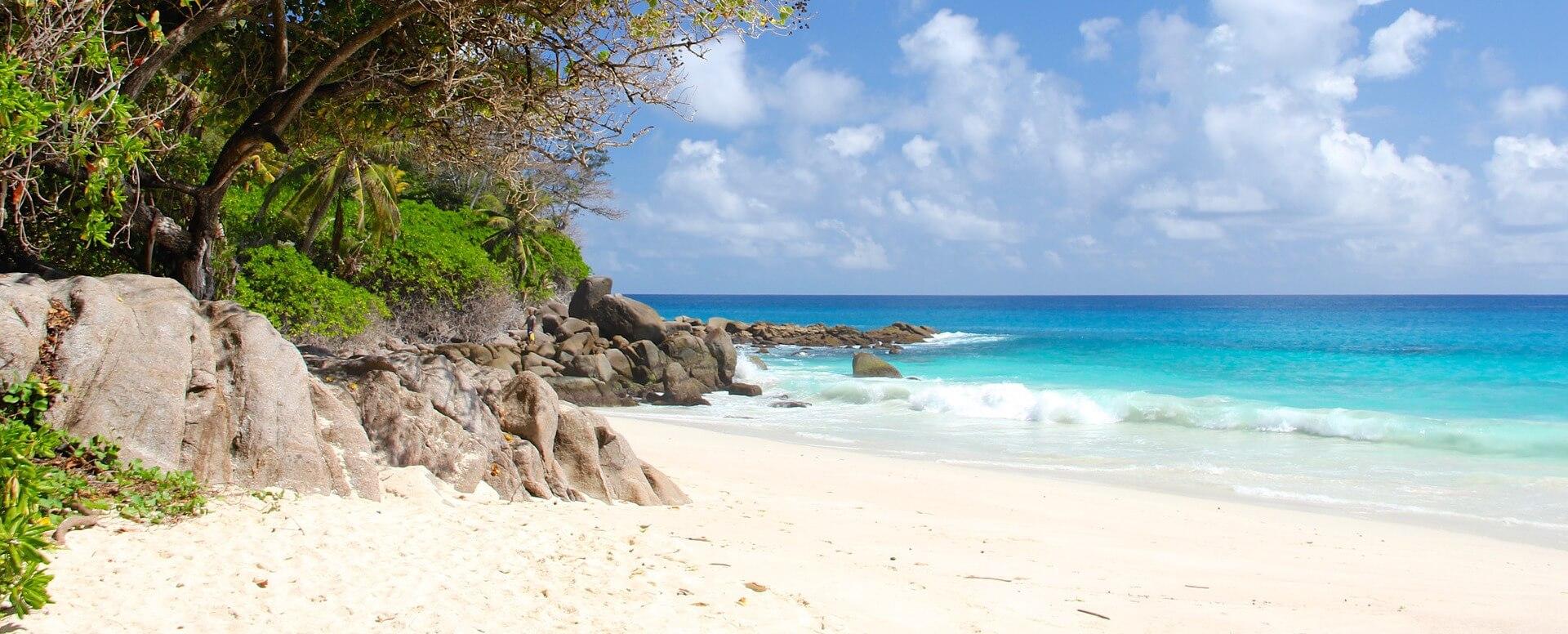 10 choses à faire aux Seychelles - Seychelles