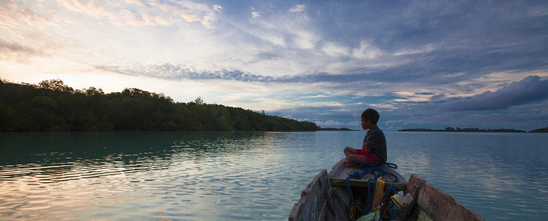 Que faire en Indonésie ? Guide des activités - Indonésie