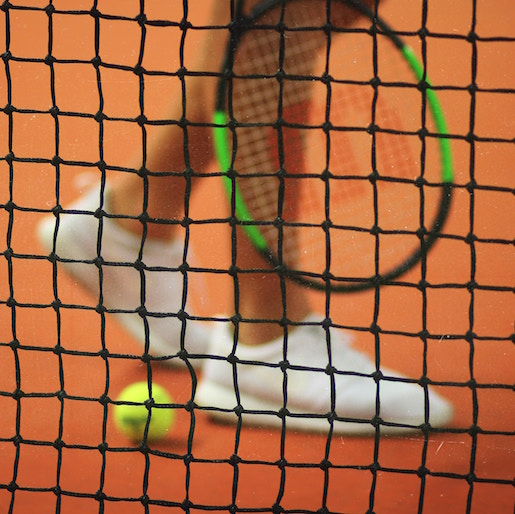 VILLA CLUB TENNIS CENTRE | Villas & Vacations, Almancil