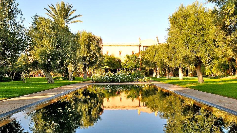 ihre villa in marokko mieten sie ein luxus ferienhaus in marokko villanovo. Black Bedroom Furniture Sets. Home Design Ideas