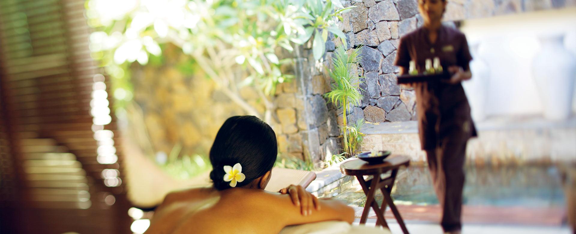 Villa rentals in Mauritius