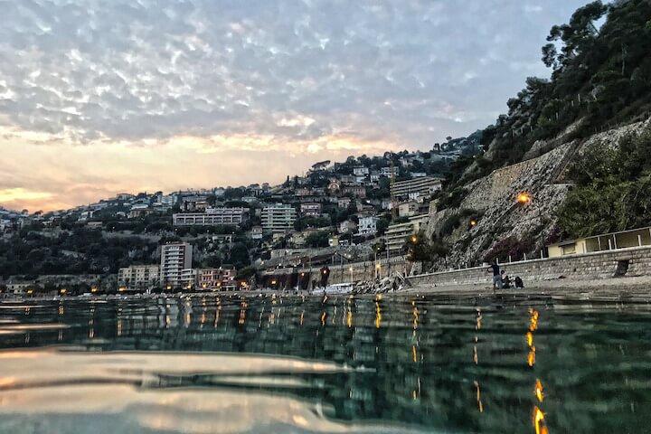 Saint-Tropez, capital of luxury