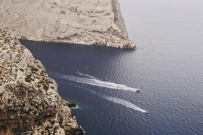 Le must : les destinations de Méditerranée