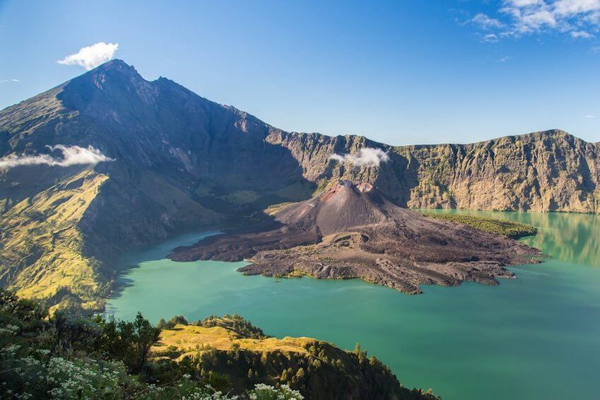 Maluku: a paradise hidden at the end of the world