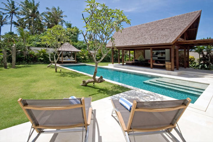 10 étapes préalables pour planifier vos vacances dans votre villa de luxe