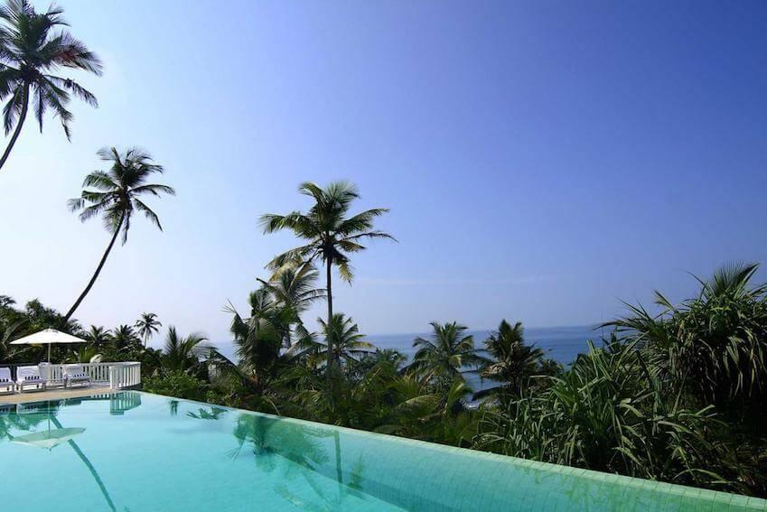 Villa Shalini - Weligama, Sri Lanka