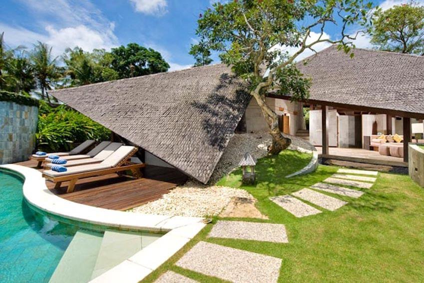 Découvrez Bali et profitez des splendides Villas Bali-Bali