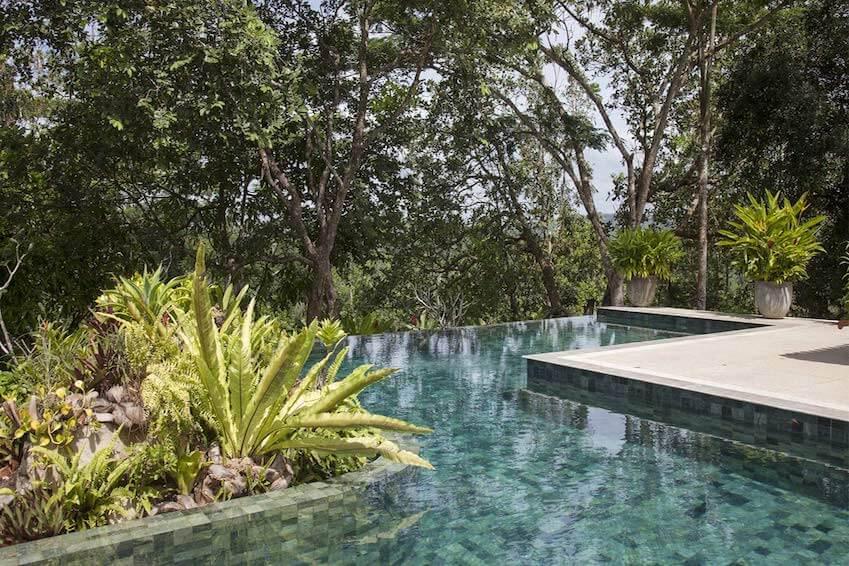 10- Villa Mawhata, Sri Lanka