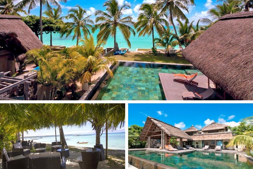 Villa Heaven
