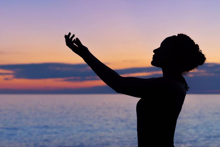 5- Pratiquez le yoga
