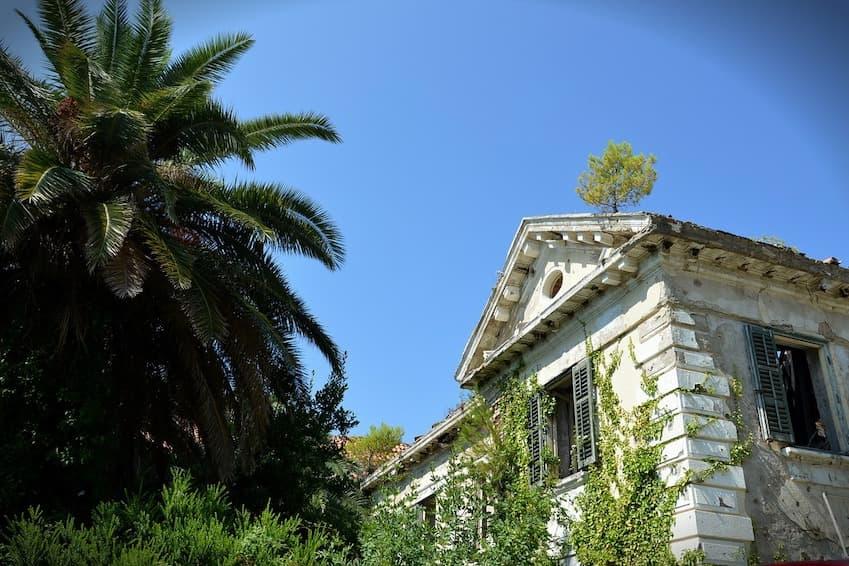 Un large panel d'activités en plein air à faire à Dubrovnik