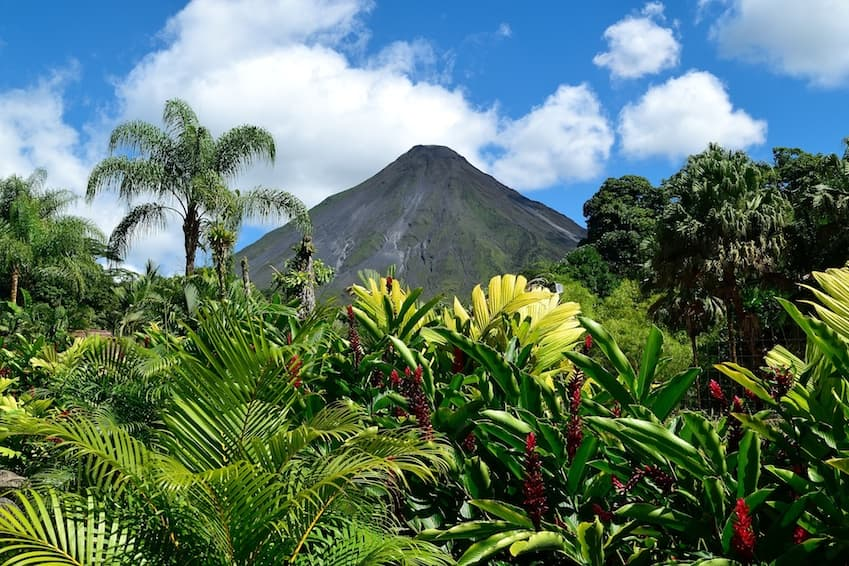 6- Climb Mount Chipiró