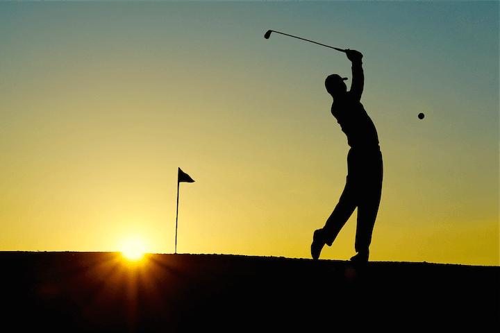 Le Golf de Mogador
